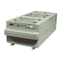 AMERICAN POWER CONVERSION IM-588255- Battery Module for APC Symmetra 4 to 16 kVA UPS