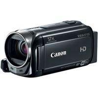 CANON Canon VIXIA HF R50 - 3.28 MP 8GB Full HD Camcorder