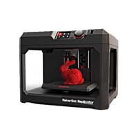 MakerBot Replicator Fifth Generation - 3D printer