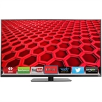 Vizio 48-inch LED Smart TV E480i-B2 HDTV