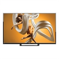 Sharp 39 Inch LED TV 39LE551U HDTV