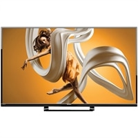 Sharp 48 Inch LED TV 48LE551U HDTV