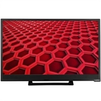 VIZIO 24 Inch LED TV E241-B1 HDTV