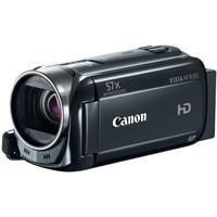 CANON Canon VIXIA HF R500 - 3.28 MP HD Camcorder