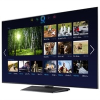 Samsung 32 Inch LED Smart TV UN32H5500 HDTV