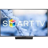 Samsung 32 Inch LED Smart TV UN32H5500 HDTV
