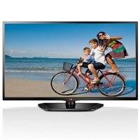 LG 42-inch LED TV - 42LN5300 HDTV