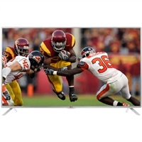 LG 47 Inch LED Smart TV 47LB5800 HDTV
