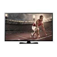 LG 50 Inch Plasma TV 50PB560B HDTV