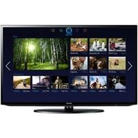 "Samsung 50"" 1080p Smart LED HDTV"