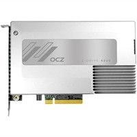 OCZ Z-Drive 4500 Series PCIe Enterprise SSD - Solid state drive - 1.6 TB - internal - PCI Express 2.0 x8