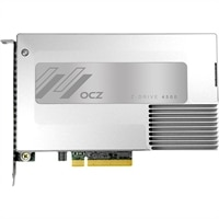 OCZ Z-Drive 4500 Series PCIe Enterprise SSD - Solid state drive - 800 GB - internal - PCI Express 2.0 x8