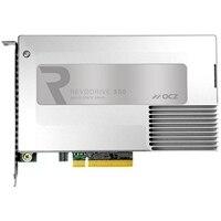 OCZ RevoDrive 350 - Solid state drive - 480 GB - internal - PCI Express 2.0 x8
