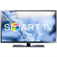 Samsung 65 Inch LED Smart TV UN65H6203AF HDTV