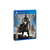 Destiny - PS4 - Available September 9, 2014