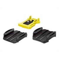 Sony VCT-AM1 - support system - adhesive mount : Member Purchase