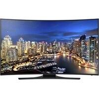 SAMSUNG Samsung 55 Inch LED Smart TV UN55HU7250F HDTV