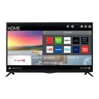 "LG 49UB8200 49"" 4K Ultra LED HDTV"