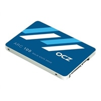 OCZ ARC 100 - Solid state drive - 120 GB - internal - 2.5-inch - SATA 6Gb/s
