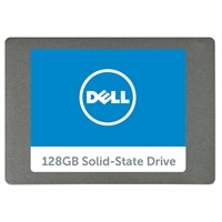 128GB Serial ATA Solid State Hard Drive