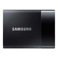 Samsung 1TB USB 3.0 Samsung Portable SSD T1 portable external hard drive