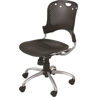 BALT Circulation - Chair - task - swivel