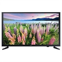 "Samsung UN32J5003 32"" 1080p LED LCD TV"