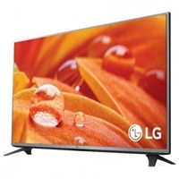 "LG 43"" 43LF5900 1080P SMART LED TV at Dell for $399.99 plus 150$ Dell egift card"