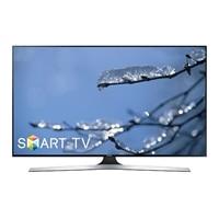 $1297.99 Samsung 65 Inch 4K Ultra Smart Tv + $300 Gift Card
