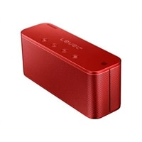 Samsung Level Box Mini Wireless Speaker -Red : Member Purchase