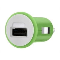 Belkin MIXIT Car Charger - Power adapter - car - 10-watt