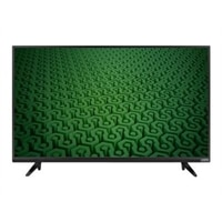 VIZIO 39 Inch LED Smart TV D39H-D0 HDTV + $100 Dell eGift card - $269 w/FS