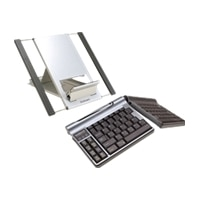 Special Offer GOLDTOUCH GO AND GRPAHITE NOTEBOOK STAND BUNDLE : Parts & Upgrades Before Too Late