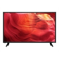 "32"" VIZIO E32-D1 1080p SmartCast HDTV + $50 Dell eGift Card / $169.99 + FS @ Dell"