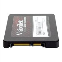 VisionTek - Solid state drive - 240 GB - internal - 2.5-inch - SATA 6Gb/s