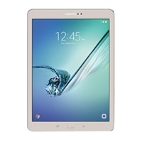 "Samsung Galaxy Tab S2 - 8"" 32 GB (Wi-Fi) Android Tablet"