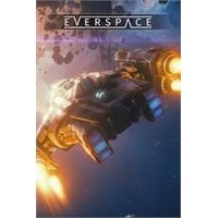 EVERSPACE   - Xbox Live Digital Code