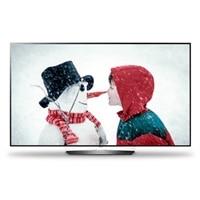 lg tv 65 inch. lg 65 inch oled 4k ultra hd smart tv oled65b7a uhd with hdr lg tv