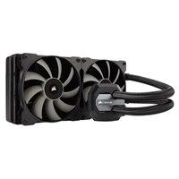Hydro Series H115i 280mm Extreme Performance Liquid CPU Cooler