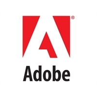 Download Adobe Presenter Licensed 11.1 WIN Student and Teacher Version 1 User