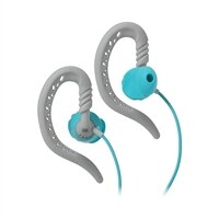 JBL Focus 100 Women - in-ear Sport Headphones