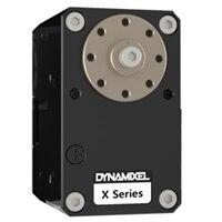 DYNAMIXEL X-Series - XH430-W350-R