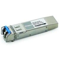 Cisco SFP-10G-LR Compatible 10GBase-LR SMF SFP+ Transceiver Module
