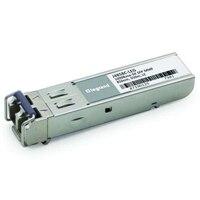 HP J4858C Compatible 1000Base-SX MMF SFP (mini-GBIC) Transceiver Module