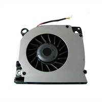 Dell Refurbished: Assembly System Fan for Dell Inspiron 1546/ 1545 Laptops