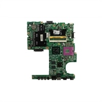 Dell Refurbished: Motherboard Assembly