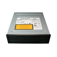 Dell Refurbished: Assembly 48X CD-RW Drive