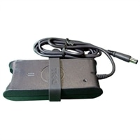 Refurbished: Assembly 65-Watt AC Adapter for Select Dell Inspiron / Latitude / XPS