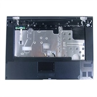 Dell Refurbished: Assembly Palmrest for Dell E5500 Laptop