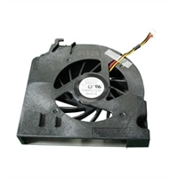 Refurbished: Assembly Fan for Dell Latitude D820 Laptop / Precision M65 Mobile Workstation